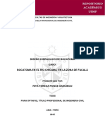 BOCATOMA EN EL RÍO CHICAMA, EN LA ZONA DE FACALÁ.docx