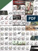 Thrill catalog JUNI 2019.pdf