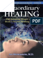 Extraordinary_Healing - Art_Brownstein.pdf