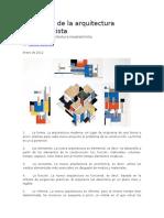 17 puntos de la arquitectura neoplasticista.docx