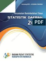 Statistik-Daerah-Kecamatan-Rantebulahan-Timur-2014.pdf
