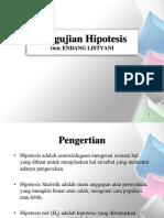 Bahan ajar 4 Stat Elementer.pptx