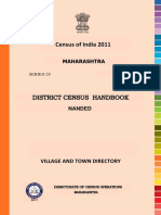 2715 Part a Dchb Nanded