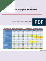 4.Digital Payments