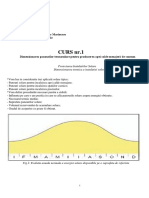 Dimensionarea Panourilor Termosolare pentru Producerea Apei Calde Menajera de Consum.docx