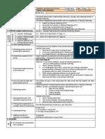 DLP-SA-DTP-1.docx
