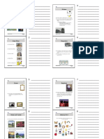 Week3SlideHandouts(3)DONE Organization.pdf