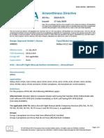EASA_AD_2019-0171_1