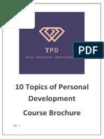 10 Topics of Personal Development Brochure PDF.pdf