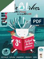 LôL2019_GuideProgrammeFestival