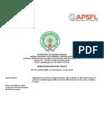 18E875_1.pdf