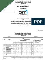 Course_Structure_BTech_CSE-Big_Data_2016-2020.pdf