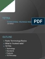TETRA1