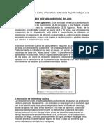 Práctica  01 Camal 10-11-12-13