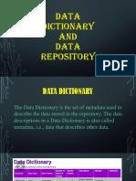 Data.pptx