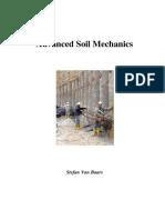 Advanced Soil Mechanics.pdf