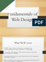 Fundamentals_of_Web_Design.ppt