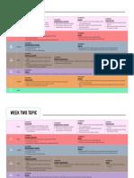 HowToStudyEnglishFor30Days.pdf