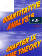 CHAPTER 9 game theory.ppt