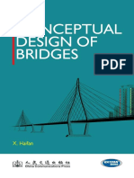330202386 Conceptual Design of Bridges