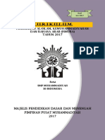 0-PP-dikdasmen-SMP-cover.pdf