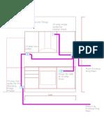 299-leabridgeroad-e107ne-kitchenplan-electrical-v-02-002