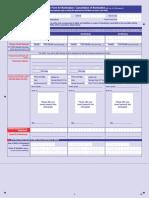 Multiple Nomination Form Csdl Nsdl