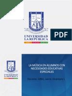 clase N2 LA MÚSICA EN ALUMNOS CON NECESIDADES EDUCATIVAS ESPECIALES.pdf