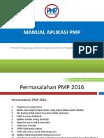 02 Manual Aplikasi Pmp