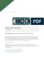 A000005.pdf