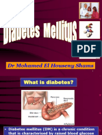 Diabetes Mellitus.ppt