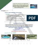 Job Vacancies at Kuredu, Shop Assistant 071919