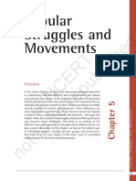 jess405.pdf