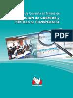 1557856134-Manual-Rendicion-de-Cuentas-DP-2018. C III.pdf
