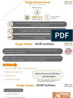 Rozgar_Bazaar_Client_Presentation..pdf