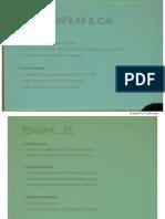 ponek.pdf