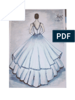 desain baju pesta.docx