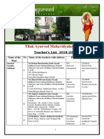 2.details of teaching.pdf
