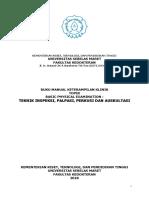 MANUAL-IPPA_2018-smt-1