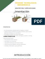 CIMENTACION13.pptx