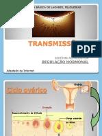 2 2 Regulaohormonalcicloovricoeuterino 111104191422 Phpapp01