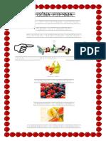 DOC-20190407-WA0001.pdf