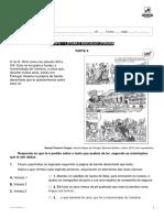 ae_plv5_teste_diagnostico.docx