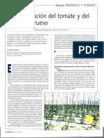 fertirrigacion del tomate.pdf