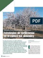 vrural.fertilizacion almendro.pdf