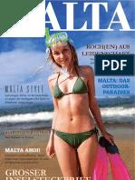 Malta-Magazin_German2010