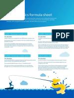 hotel-metrics-formula-sheet.pdf