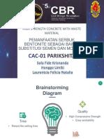 CAC-01 PARIKSHITA_(1).pptx
