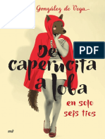 29417_De_caperucita_a_loba.pdf