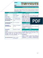 Pds - Lustrotherm Hs Silicone Aluminium (f12)